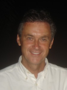 Bill Dempsey Savannah, GA